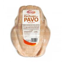 FIAMBRE DE PECHUGA DE PAVO