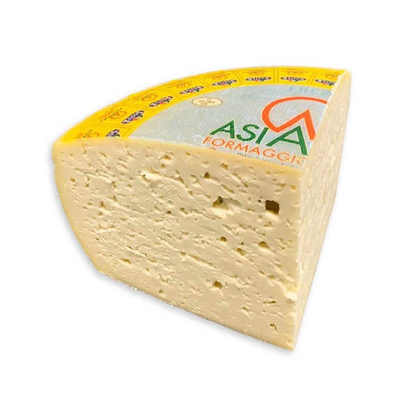 ASIAGO FRESCO DOP 1/4